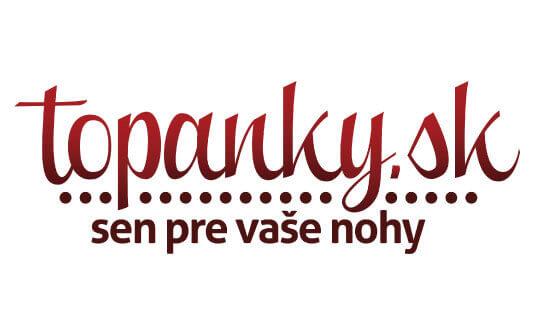 topanky