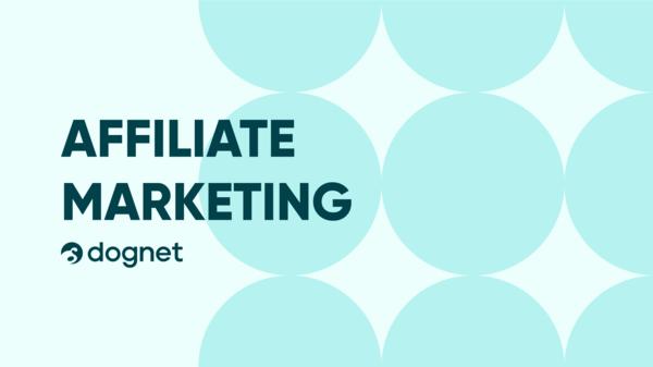 Ako funguje affiliate marketing?