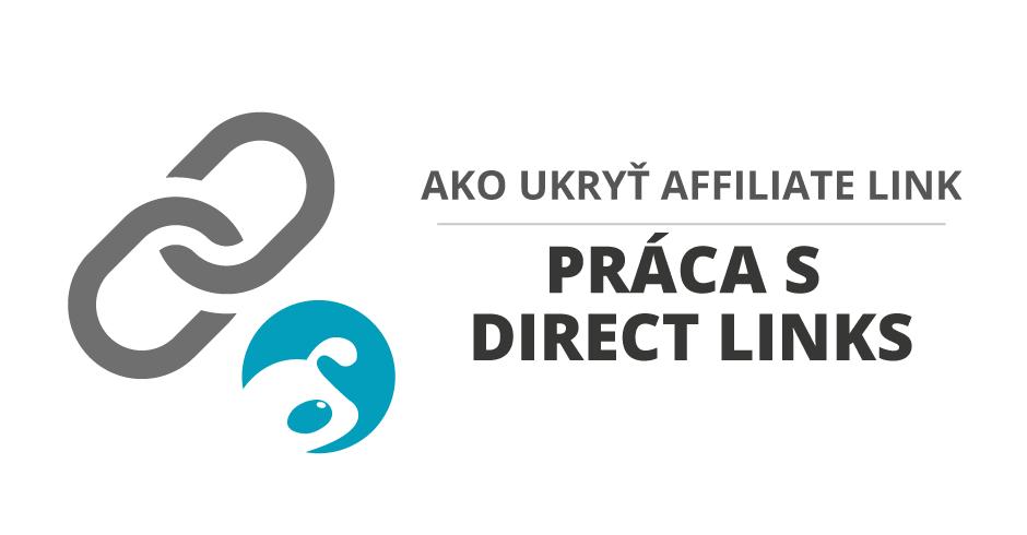 directlinks