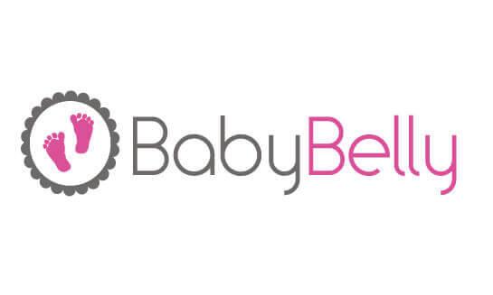 babybelly