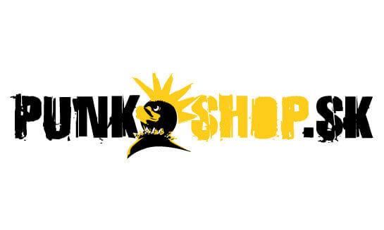 punkshop