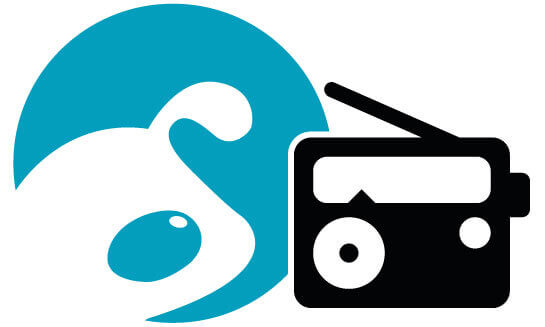radio_affiliate