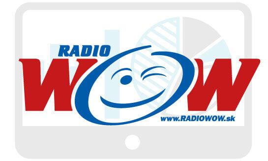 radiowow-infografika