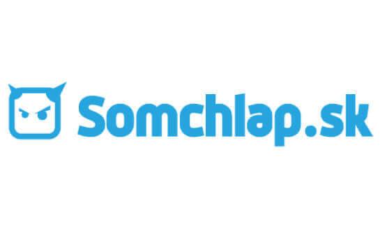 somchalp