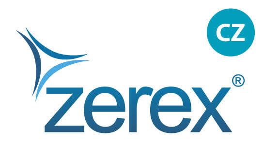 zerex_cz