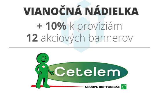 cetelem_akcia
