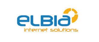 etarget-logo
