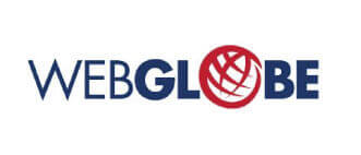 webglobe-logo