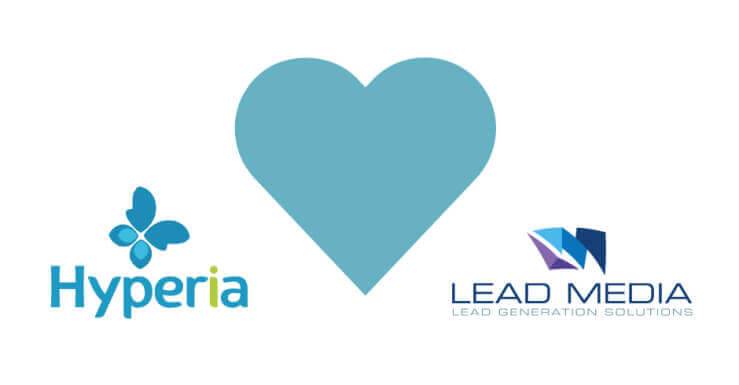 hyperia_leadmedia