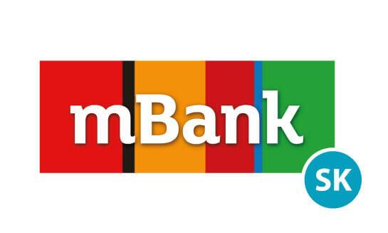 mbank_sk