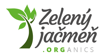 logo_jacmen