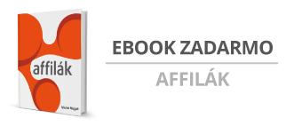 affilak-logo