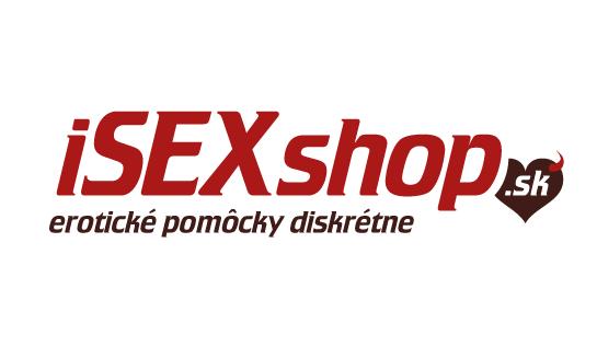 veľký penis a mačička porno