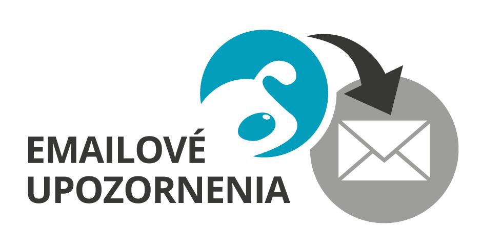 email_reminder