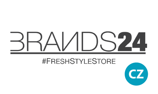 brands_cz