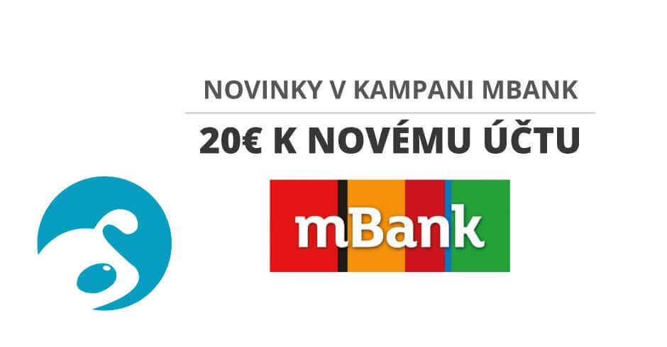 mbank_akcia