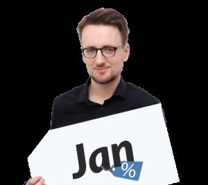 Ján Ruml