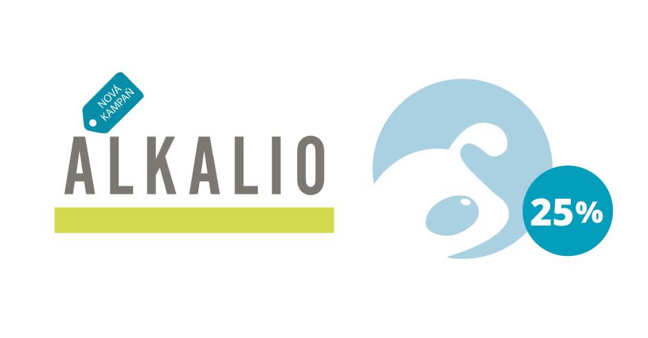 alkalio_fcb
