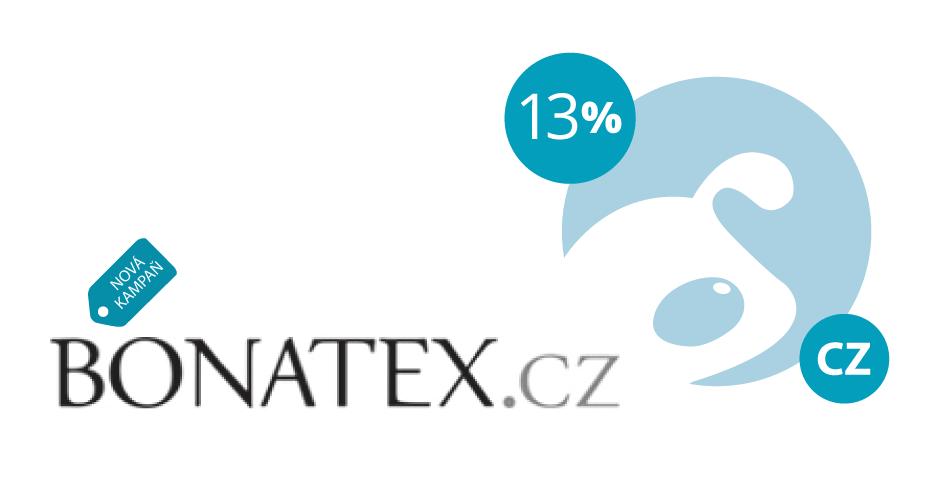 bonatex
