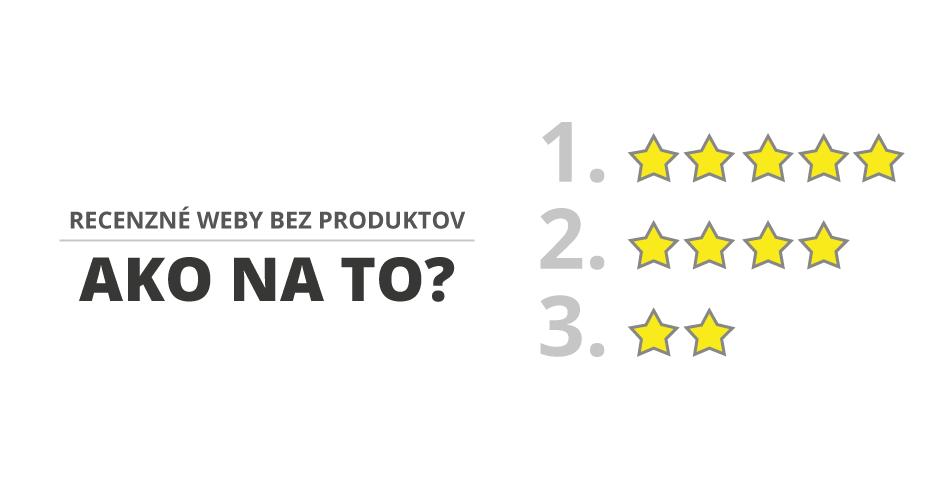 recenzne_weby