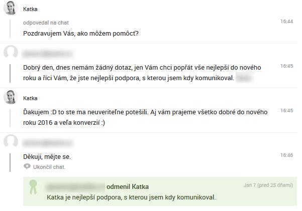 support-meniny2