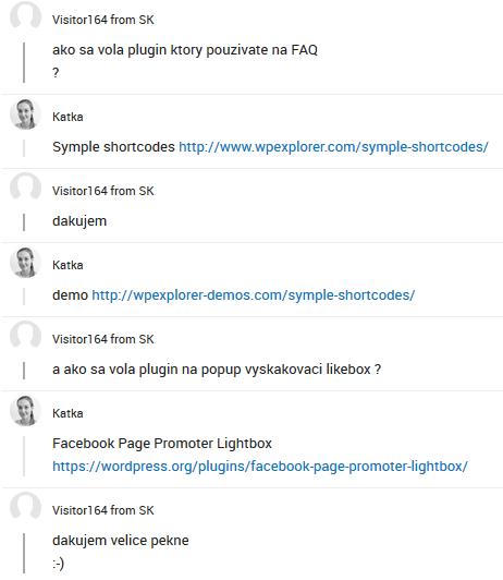 support-wordpresspluginy