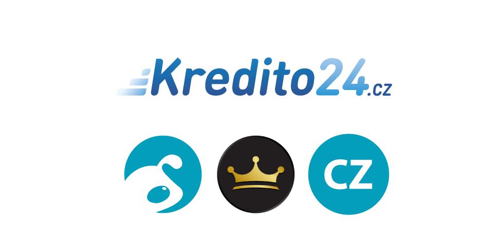 kredito