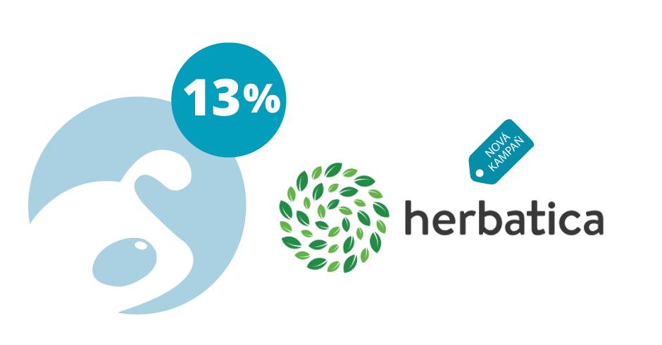 herbatica_social