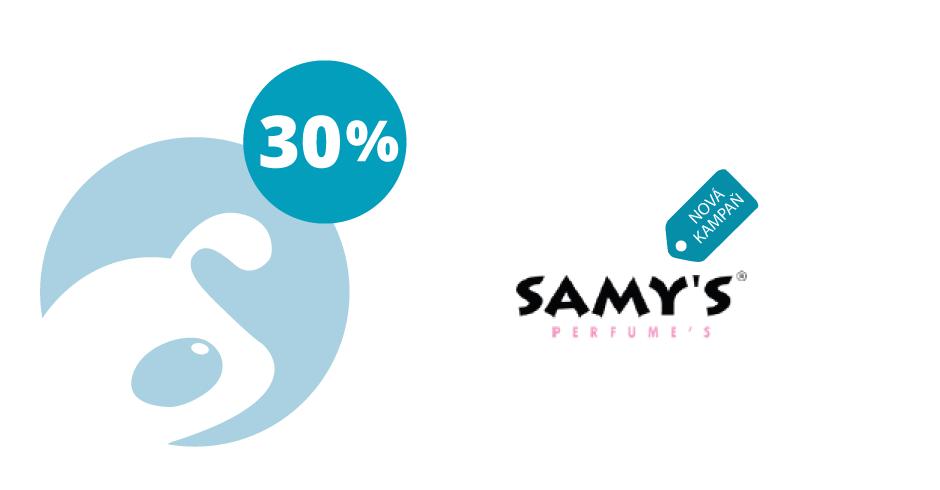 samys-dognet