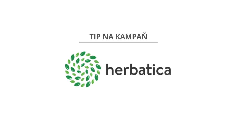 herbatica
