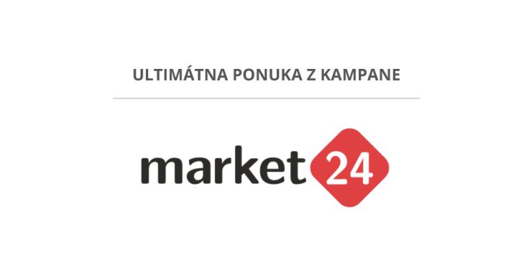 marke24