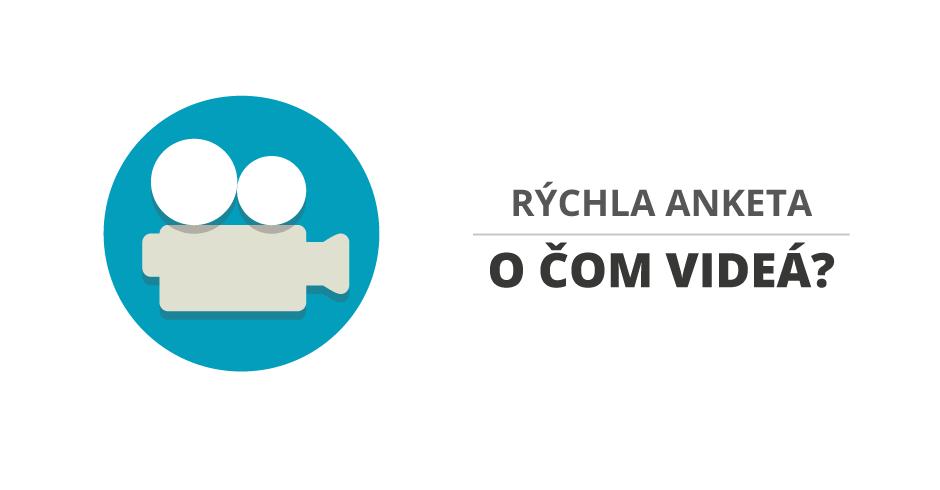o_com_videa