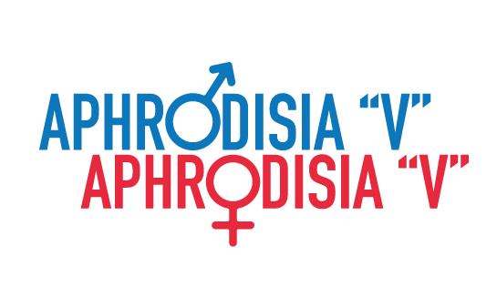aphordisia