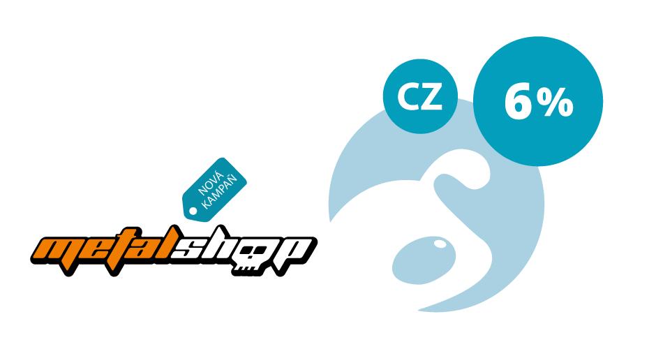 metalshop_cz