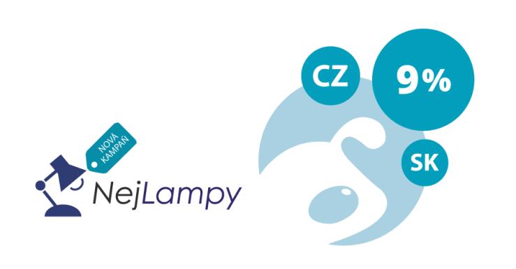 nejlampy_fcb