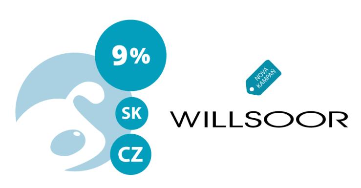 willsoor_fcb