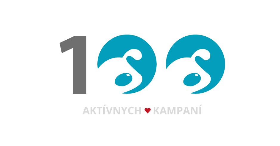 clanky_zdrojak