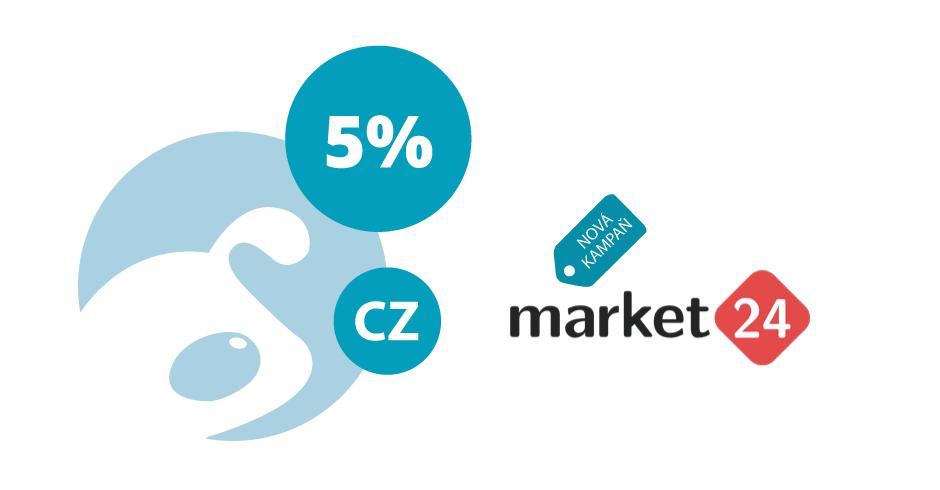 market24cz
