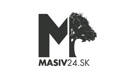 masiv24-1