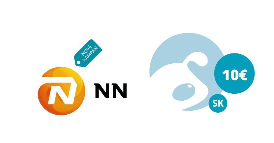 nn_fcb