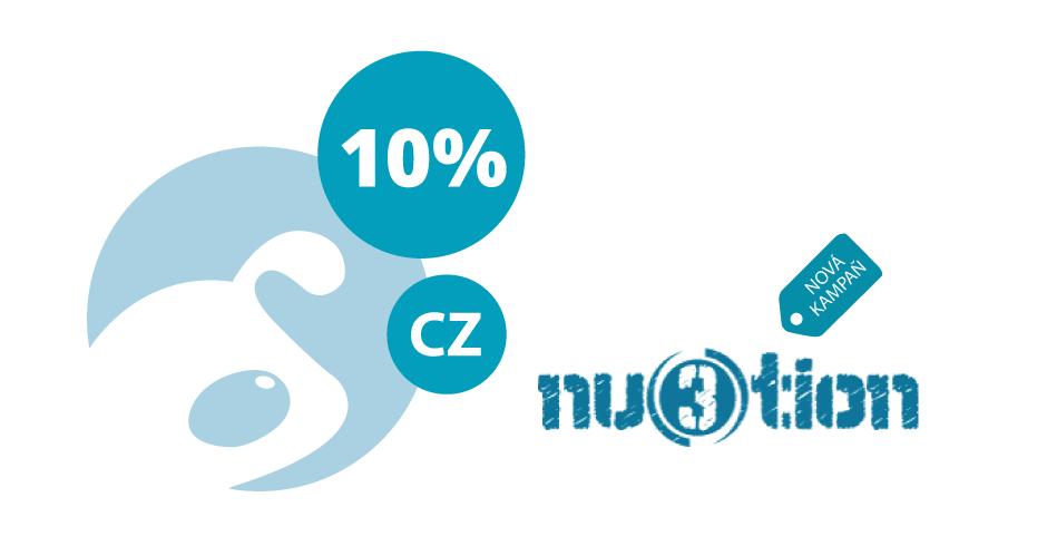 nu3tion-cz