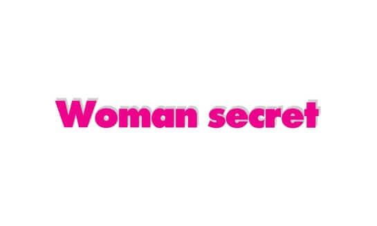 tehotenske-testy