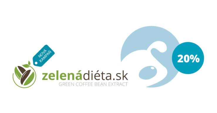 zelena_fcb