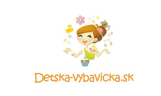 Výsledok vyhľadávania obrázkov pre dopyt vybavicka.sk