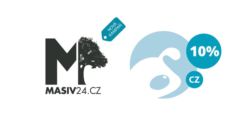 masiv24_fcb