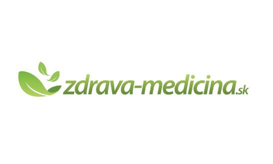 zdrava-medicina