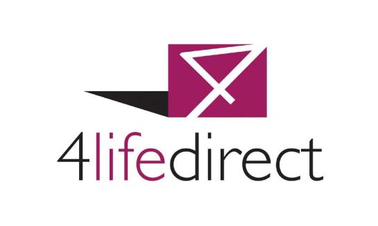 4life-1