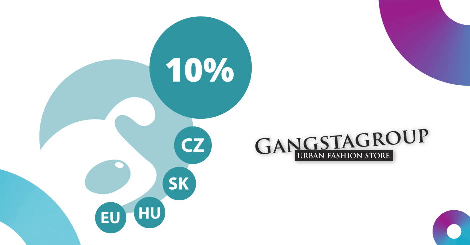 28abb499e8ab Gangstagroup.sk