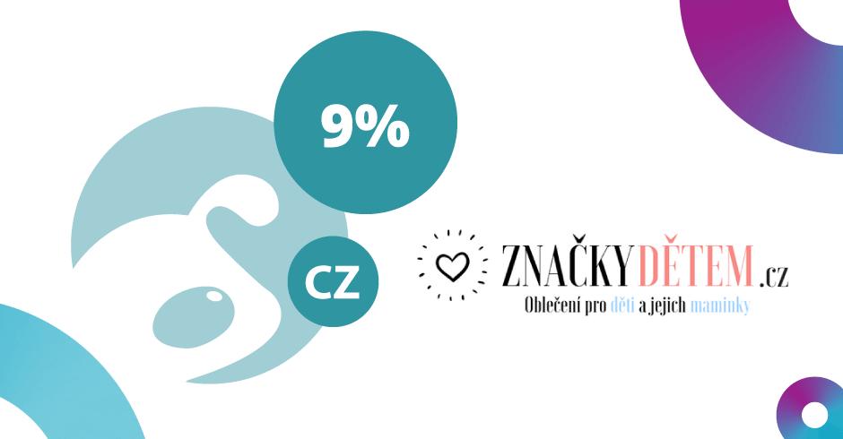 www.znackydetem.cz je internetový obchod s kvalitným detským oblečením a  obuvou. Zastupujeme jak renomované značky 482397bea8