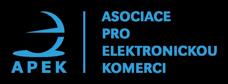 Asociace pro elektronickou komerci – APEK